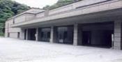 ファミリーホール港南台、南部斎場1日家族葬プラン