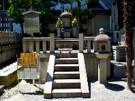 ファミリーホール港南台、改葬までの流れ・合祀墓提案と現地下見