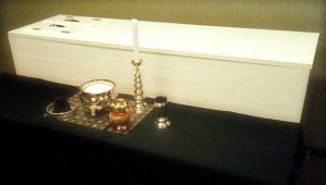 ファミリーホール港南台、シンプル火葬式プラン143,000円